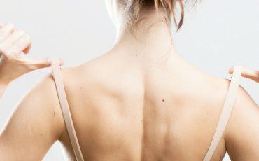 Common Bra Problems