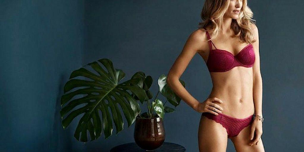 Stylish lingerie swimsuit guide