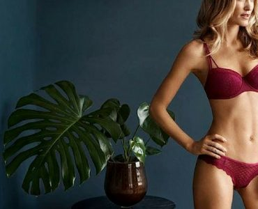 Stylish lingerie swimsuit guide