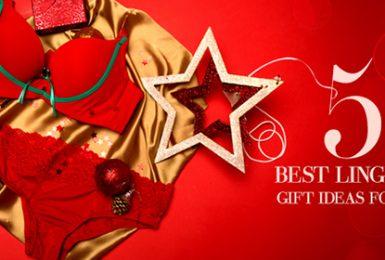Lingerie-gift-ideas