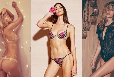 lingerie-trends-2019